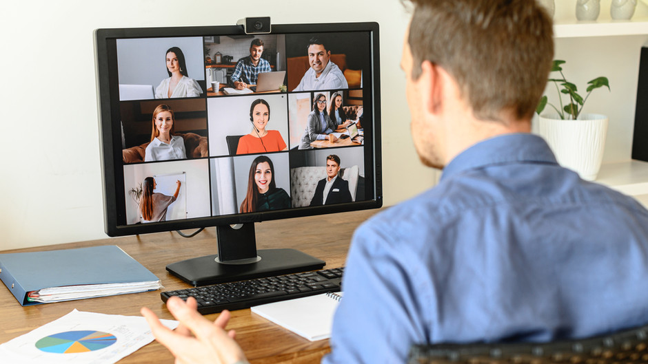 Why You Should Start Offering Online Course