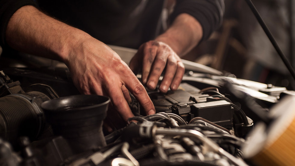 Oil Changes $69.99+ Fees, Full Synthetic, 6 Cyl & 8 Cyl Engines
