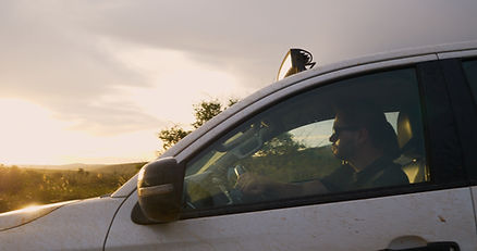 Conduite-supervisee-auto-ecole-leguevin-voiture-moto