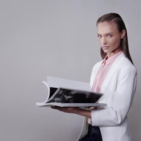 Fashion Video