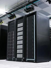 Server Installation & Maintenance