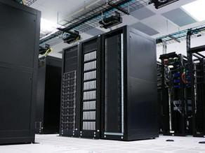 Report Identifies 392k Exposed Corporate Servers