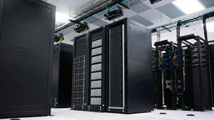 Are Servers Obsolete? Why Cloud Software Is Here to Stay