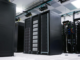 Building a Website: Web Hosting and Other Necessities