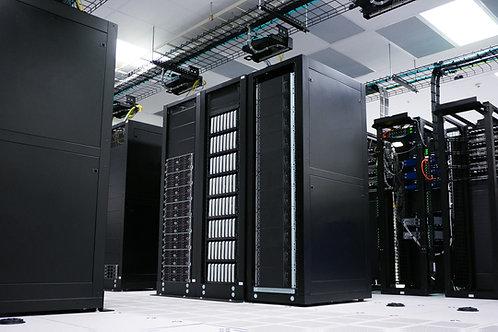 Uptime Premium for Server