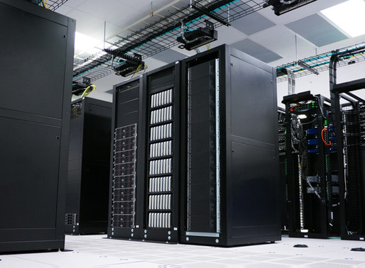 Monitoring Cloud Applications & Infrastructure