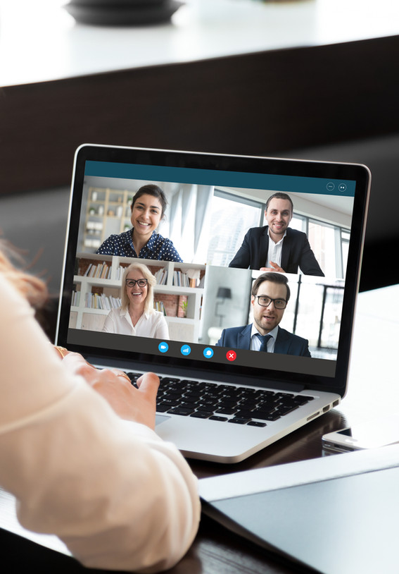 Making sense of workforce management challenges in light of CV-19