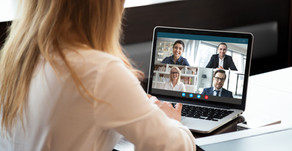 How to Improve Audio for Video Calls