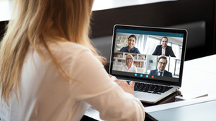 Webinars, Conferences, and Live Streaming - Which is Right for You?