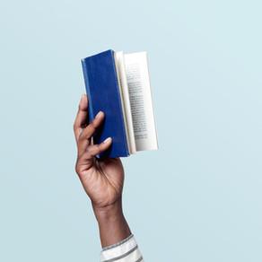 Textvielfalt – Schreibvielfalt – Lesevielfalt (23.1.2021)