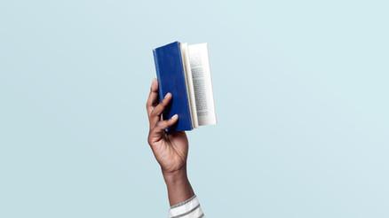 PEACS reads
