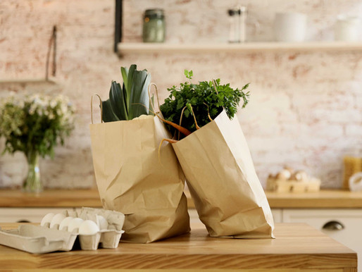 Supermarchés coopératifs : l'autogestion face à la grande distribution... L'idée fait son chemin !