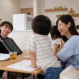 Travailleur familial et social