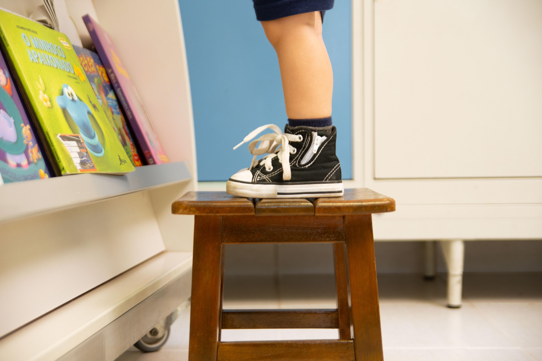 Nursery/Preschool/Montessori Workshop