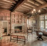 Historic Room