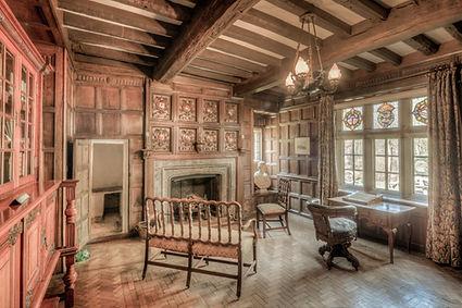 Sala storica