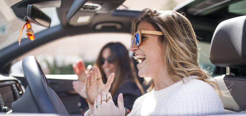 Car Clap