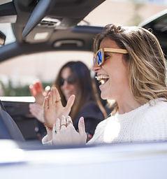 Auto Clap