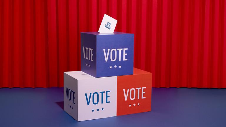 Nebraska Primary Election | Elecciones primarias en Nebraska