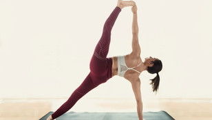 Dedication for Transformation – An Essential Part of Yoga