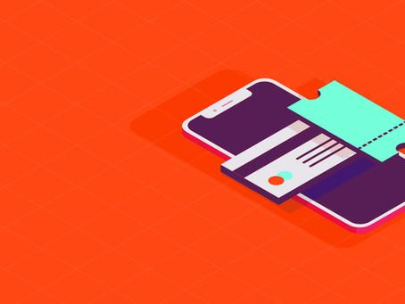 Hard vs Soft Credit Checks