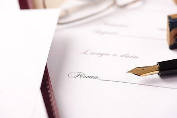 expat wills, expat mortgages