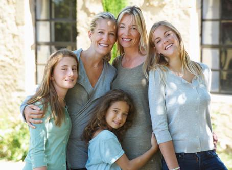 Le Syndrome des Ovaires POLYKYSTIQUES - SOPK