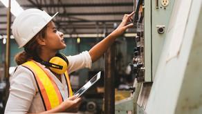 Power Electrical Engineer-11288