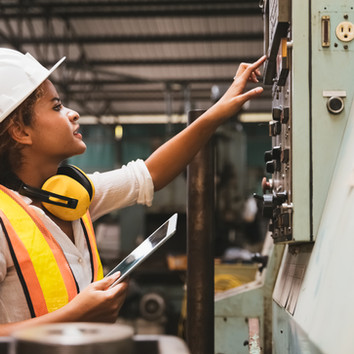 Regional Apprenticeship Vacancies - Week Commencing 26th July 2021
