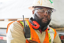 Construction Jobs, contractor, talent, construction worker, building construction, construction engineer, general contractor