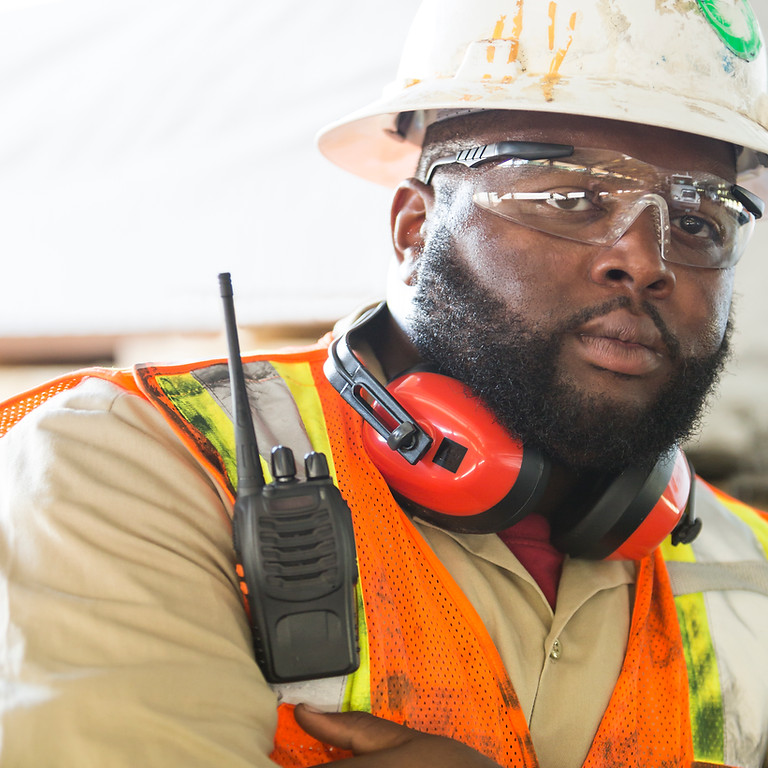 [November 6, 2021 Session] 8hr Continuing Education for NC General Contractor License Renewal (5)