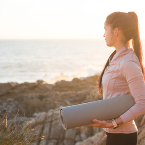 Wellness Programs Just Make Sense