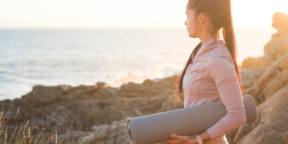 Progressive Strength Training - Start Where You Are! (7)