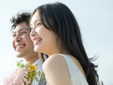 お金と幸福度は比例する?年収が低くても幸福度の高い人の特徴とは?