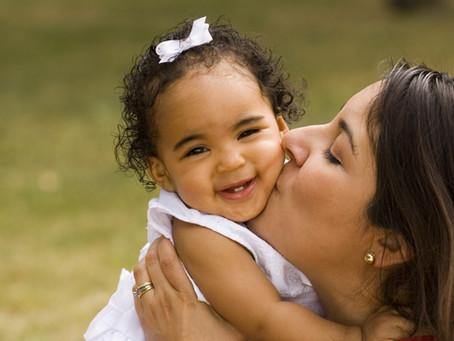 When Should I Seek Postpartum Rehab?
