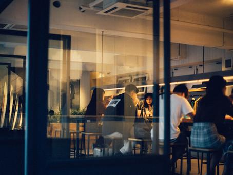 まん延防止等重点措置に係る雇用調整助成金の特例