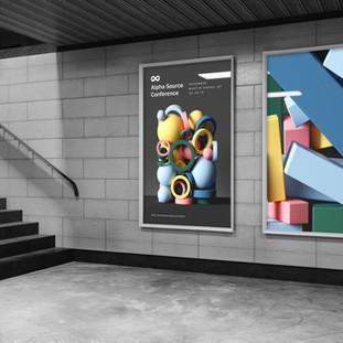 • Digital Design