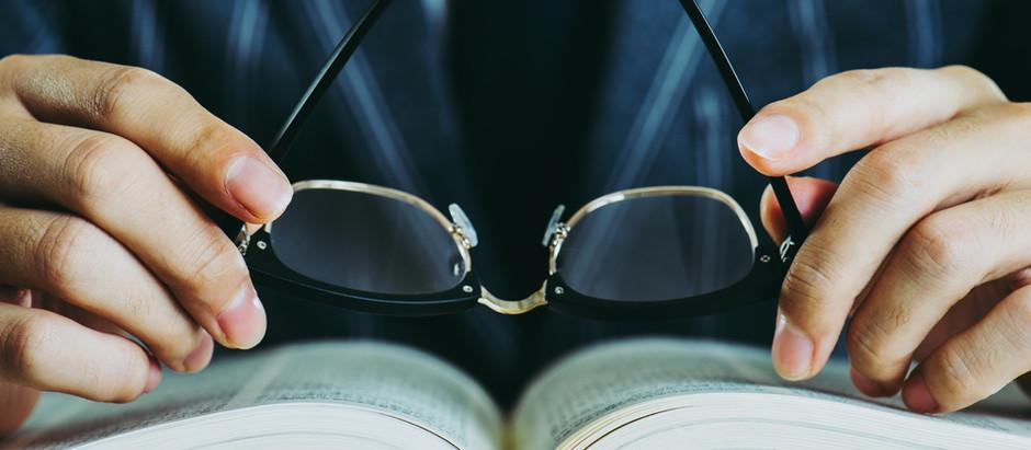 レッジョ・エミリアを知る基本の3冊