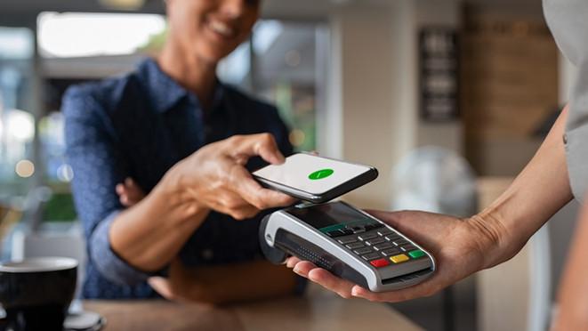 Cashback: o que é e como ganhar dinheiro?