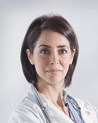 Doctora Alicia