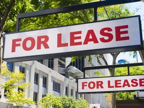 """纽约州长库默签署法案再度延长""""禁止驱赶租客令"""",保护范围或再度扩大"""