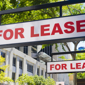 5 tips for effectively listing your rental property