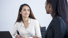 Case Study: Invictus School - Recruitment, Admissions & Marketing
