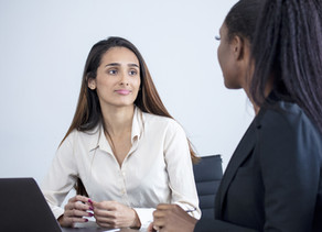 The Scrubbed Up Guide to Interviews