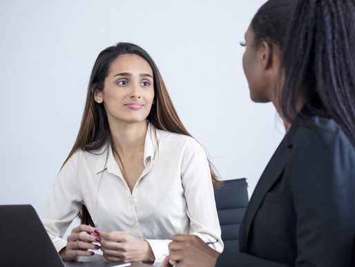Answering Commonly Asked Difficult Interview Questions