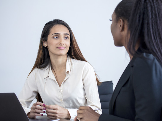 My Top 10 Tips for Jobseekers: The Interview