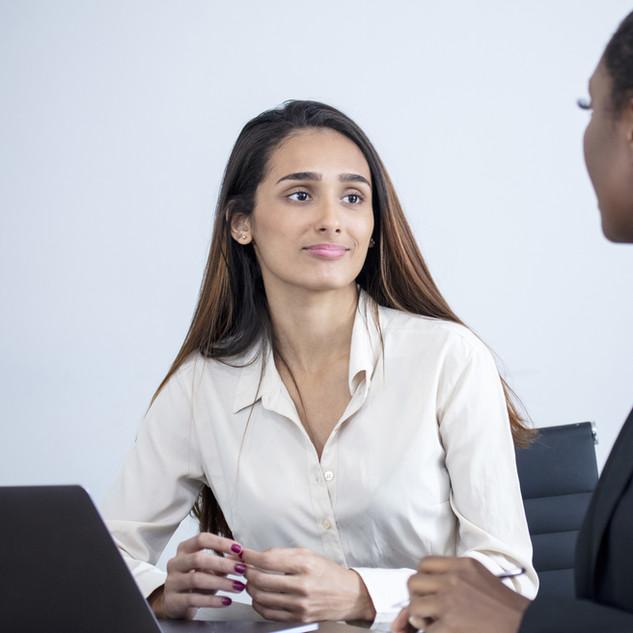Évaluations, aide au recrutement