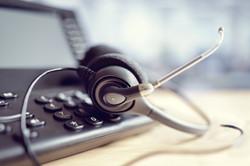 Call Center de Apoyo