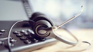 El ENRE habilitó un canal de atención Callback para usuarios y usuarias del servicio eléctrico