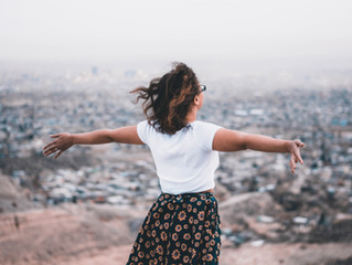 5 redenen waarom affirmaties niet werken (en wat je kunt doen om ze wel te laten werken)